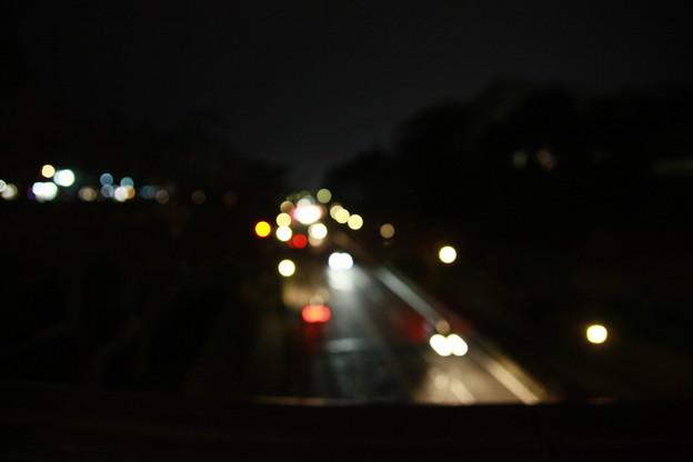 兼六園 石川橋から