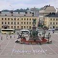 Photos: Helsingin tuomiokirkko Plaza