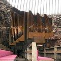 Temppeliaukion Kirkko*Pipe organ