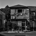 Photos: 下宿屋