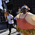 Photos: 市民マラソン