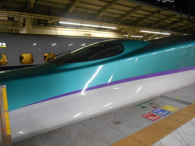 DSCN5117