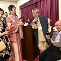 写真: 20170615 歴史作家15