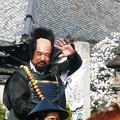 Photos: 本多忠勝!!
