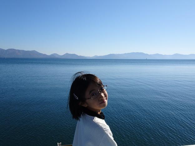 07.福島