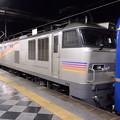 Photos: EF510-509@上野