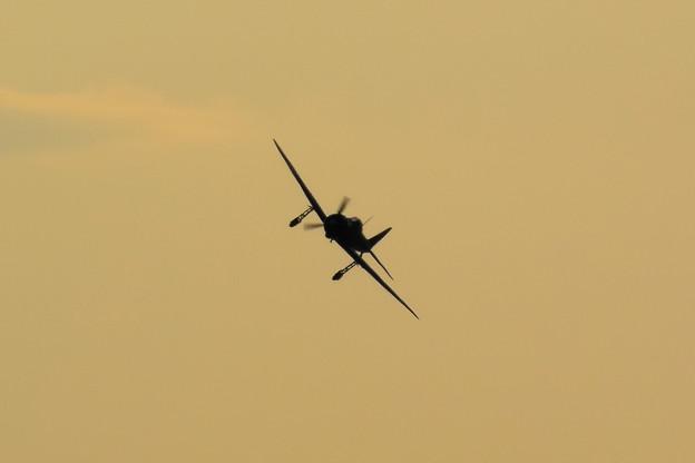 Photos: 零式艦上戦闘機22型