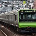 写真: 山手線E235系
