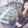 Photos: メルセデスAMG GT