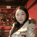 写真: 七宝滝寺