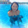 写真: Water Fairy