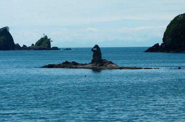 Photos: 大田子海岸