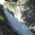 写真: 三段滝4