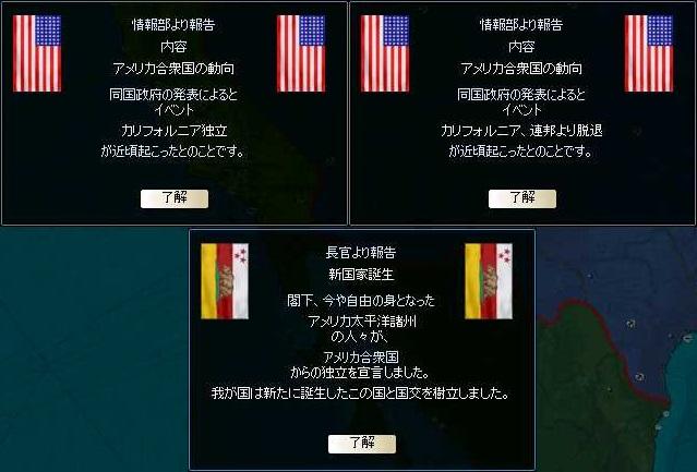 http://art21.photozou.jp/pub/304/3139304/photo/215640072_org.jpg