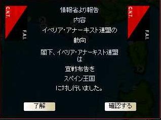 http://art21.photozou.jp/pub/304/3139304/photo/215640233_org.jpg
