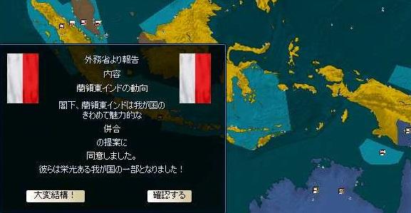 http://art21.photozou.jp/pub/304/3139304/photo/215986056_org.jpg