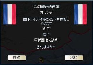 http://art21.photozou.jp/pub/304/3139304/photo/216097138_org.jpg