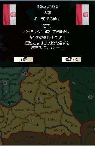 http://art21.photozou.jp/pub/304/3139304/photo/216132118_org.jpg