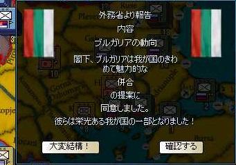 http://art21.photozou.jp/pub/304/3139304/photo/216227881_org.jpg