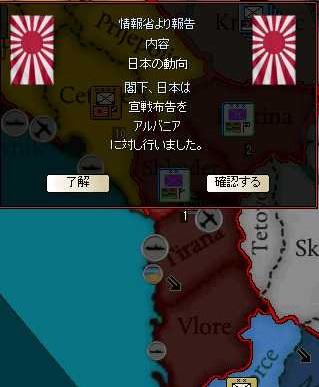 http://art21.photozou.jp/pub/304/3139304/photo/216252932_org.jpg