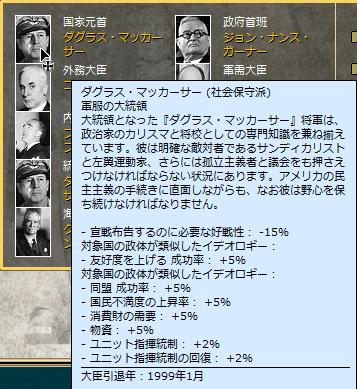 http://art21.photozou.jp/pub/304/3139304/photo/248193842_org.png