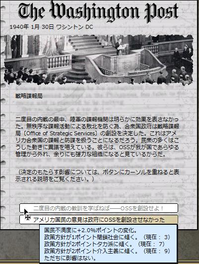 http://art21.photozou.jp/pub/304/3139304/photo/251917644_org.png