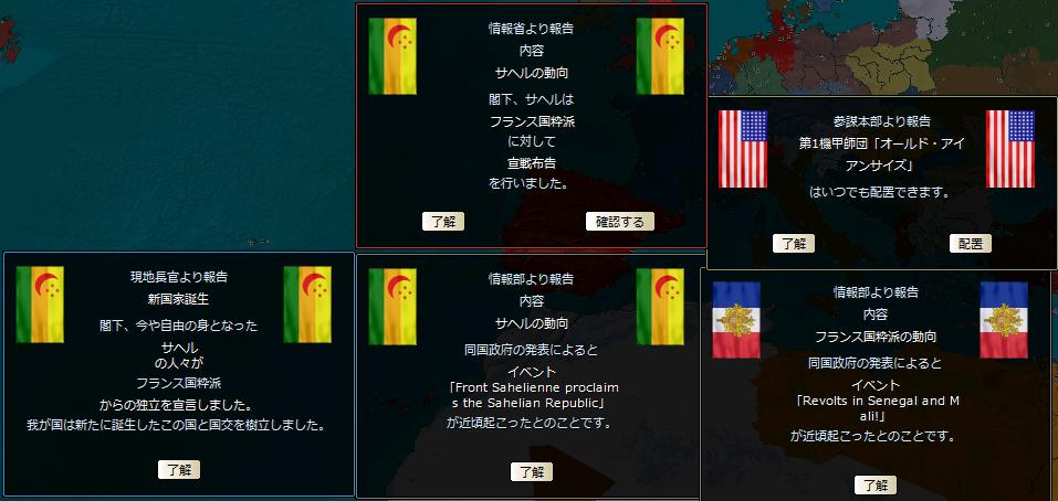 http://art21.photozou.jp/pub/304/3139304/photo/251917657_org.png