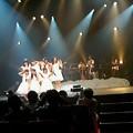Photos: 2015・3・1 I'S9キャナルシティ公演