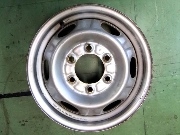 DSCF5526
