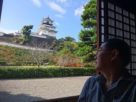 20171107_1_kakegawa