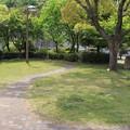 Photos: 大浜PA(下り)