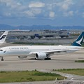 A350s