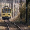 Photos: Single Track