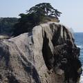 写真: DSC02327 堂ヶ島