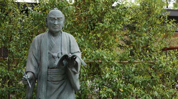 DSC02491報徳二宮神社