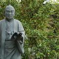 写真: DSC02491報徳二宮神社