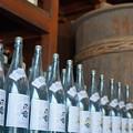 写真: DSC02733たてもの園(小寺醤油店)