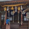 写真: 伊香保神社31