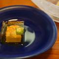 写真: 鎌倉峰本本店2