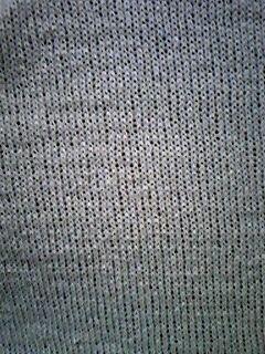 編み機で初編み_03