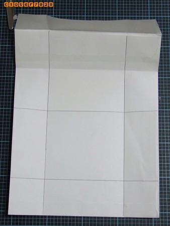 20170416_172740_紙袋で小物整理