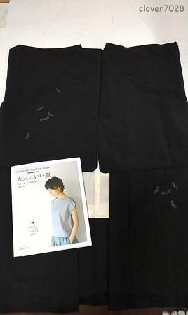 20170815_171452_和服リメイク(羽織・黒)