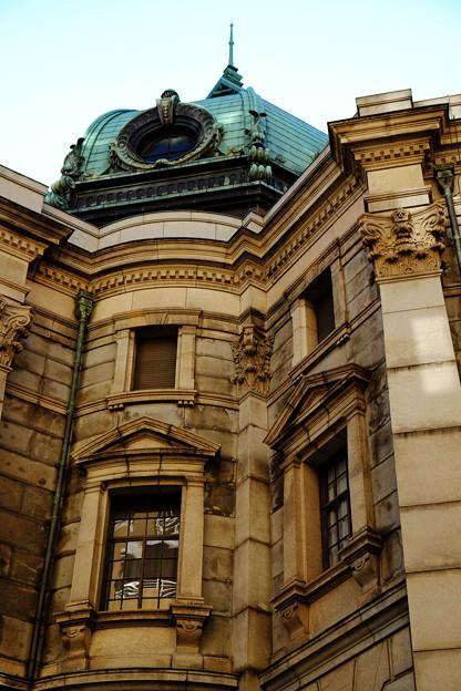 Photos: 1911_神奈川県立歴史博物館