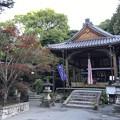 20170613 磐手杜神社