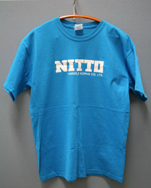 写真: nitto-sp-4