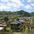 写真: 20090515支那ラーメン 桂山(上野原市)