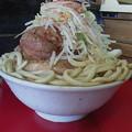 20090428蓮爾 登戸店(川崎市多摩区)