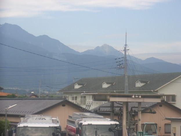 20090823車窓韮崎の手前