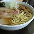 Photos: 20090926大勝軒 川崎店(川崎市川崎区)