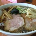 写真: 20090927尾道ラーメン 正ちゃん(町田市)